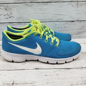 Nike Flex Experience running shoes